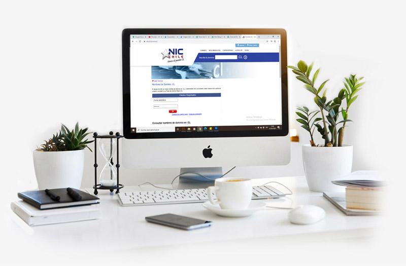 cuanto cuesta hacer una pagina web en chile