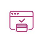 pago webpay en sitios y tiendas